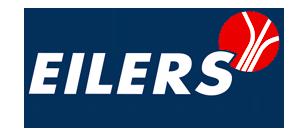 K&R Eilers